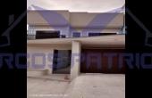 Casa na Morada da Colina, 4 quartos