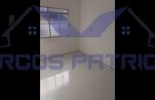 Apartamento no São Luis, 2 quartos, reformado