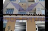 Apartamentos  á venda no Belmonte, 2 quartos, novos